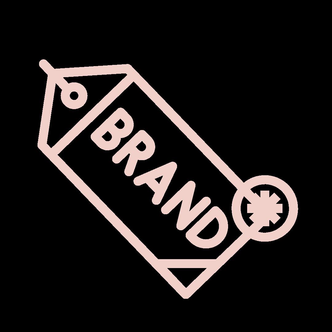 Blog_Brands_Affiliates_Icon